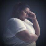 5-doenças-relacionadas-a-obesidade