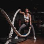 exercicio-fisico-x-cirurgia-bariatrica